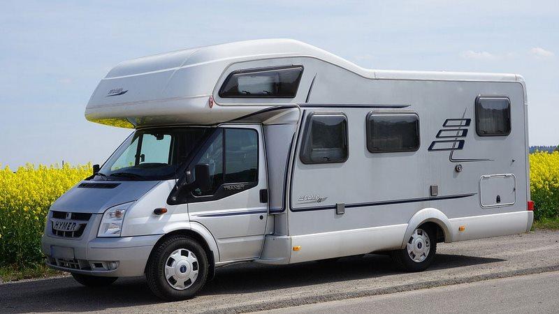 Qué diferencias hay entre caravana y autocaravana