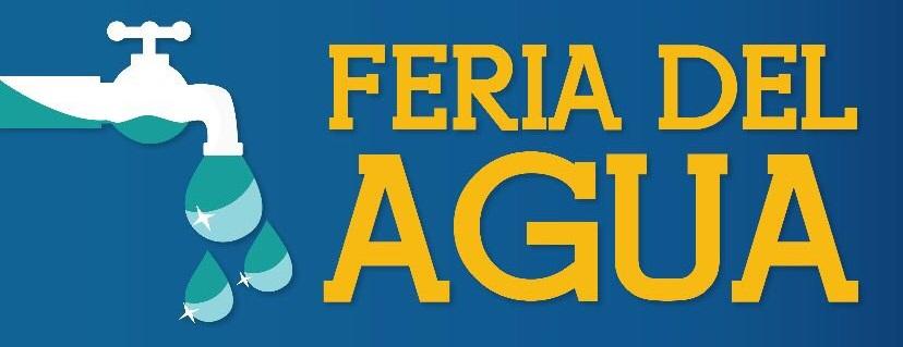 Costa Rica: Feria del Agua en las comunidades de los Chiles  y El Pavón