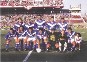 Campeon-1995-468x336