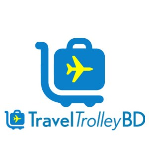 www.traveltolleybd.com