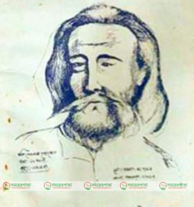 মাগুরার কবি গোলাম হোসেন