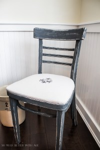 Distressed Chairs - Frasesdeconquista.com