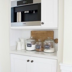 Kitchen Pantry Closet Moen Faucet Parts Butler And Office Updates   So Much Better ...