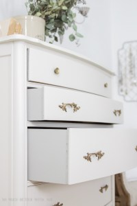 8 Steps on How To Fix Badly Damaged Furniture | So Much ...