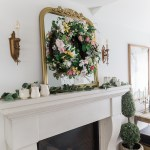 Spring Decorating With Balsam Hill So Much Better With Age