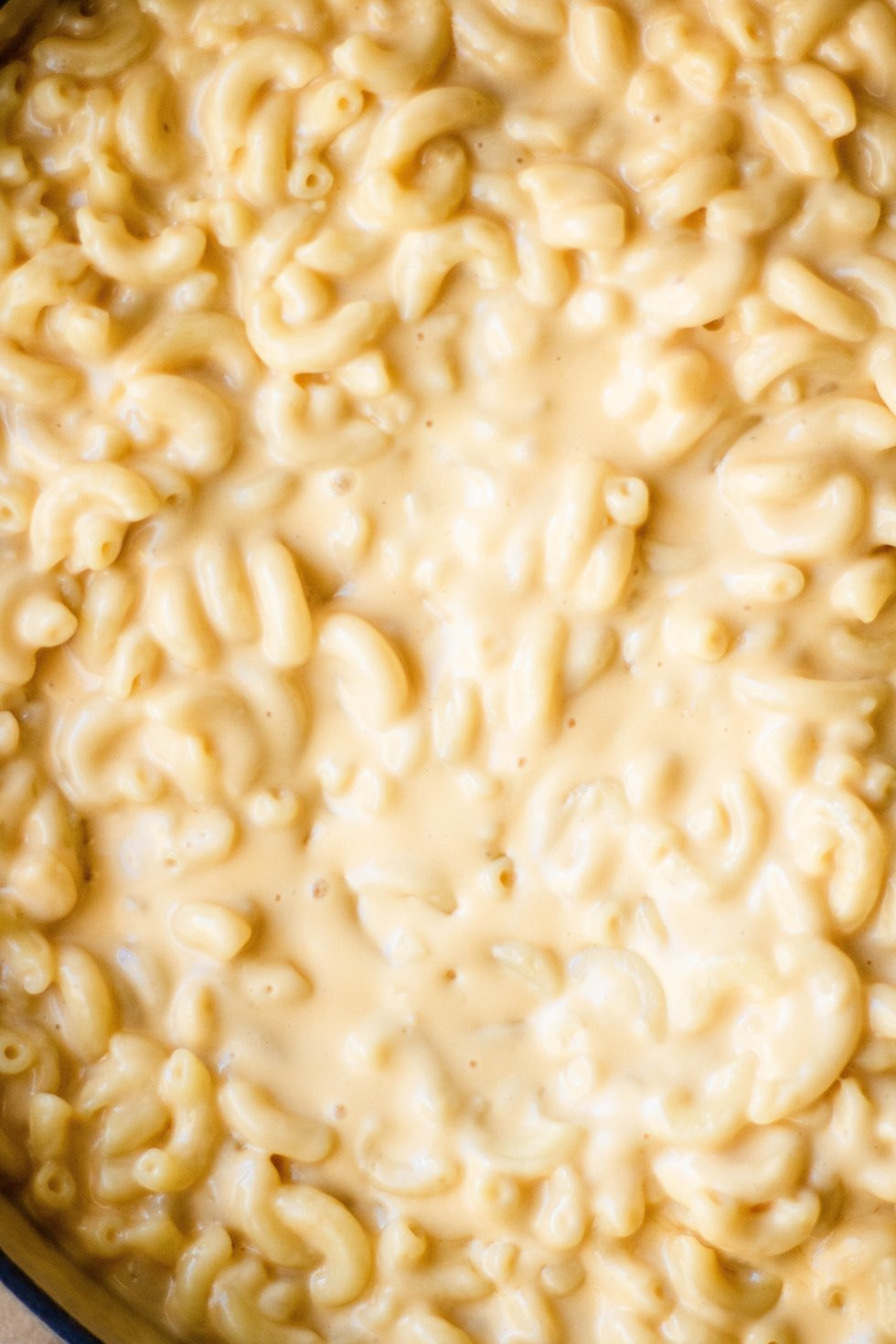 5 ingredient mac n cheese