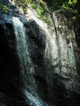 2012.07.06 - Boyanski vodopad 153