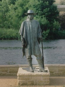 Stevie_Ray_Vaughan_Memorial_Helmick_1