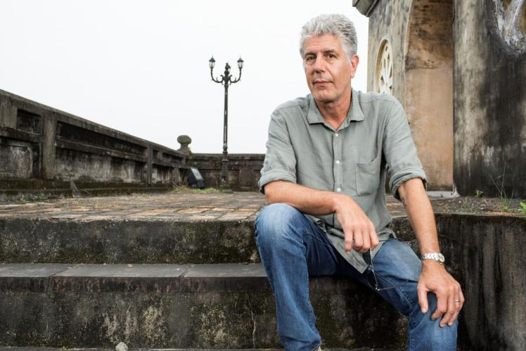 C50PROFILE_ANTHONYBOURDAIN.jpg