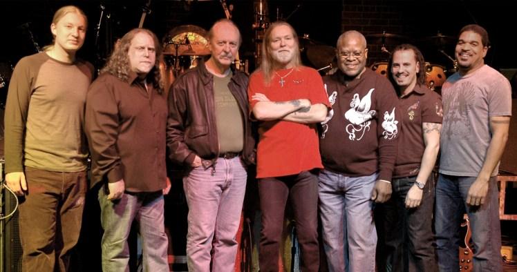 allman-brothers-band-press-image-crop.jpg