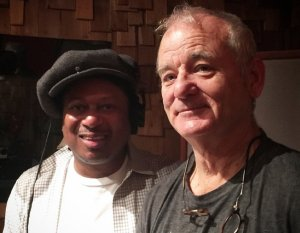 jungle-book-kermit-ruffins-and-bill-murray-0f9e1b62233f77fe