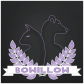 BoWillow Logo {new}