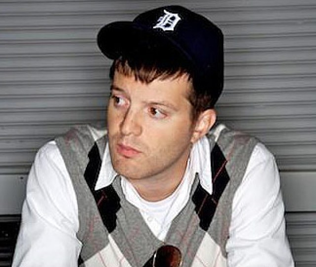Troll The Stones Throw Site And Youre Bound To Find A Gem Usually Sooner Than Later Thats How I Found Out About Mayer Hawthorne A Michigan Bred Soul