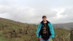 Paul TN Valley Hike 2