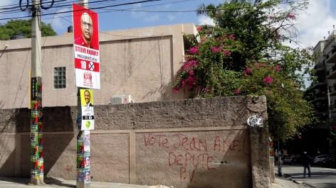 Campaign22