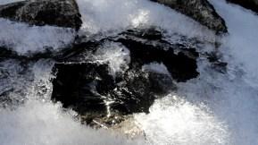 chilnualna-creek-ice-jan12
