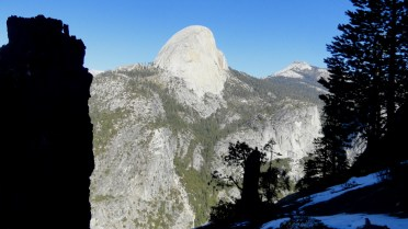 halfdome-remnant-snow-jan12