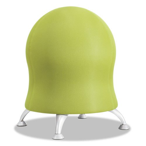 Best Yoga Ball Chair of 2016  Stay Fit  Healthy at Work