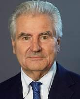 Frank Lehmann