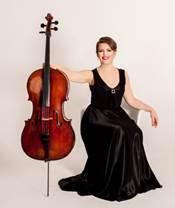 Elena Gaponenko Pianistin und Cellistin @ Lloret de Vistalegre | Illes Balears | Spanien