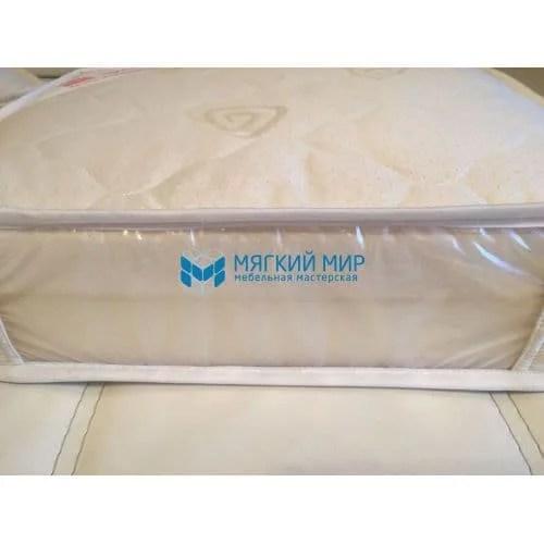 Матрас для дивана, с натуральным латексом