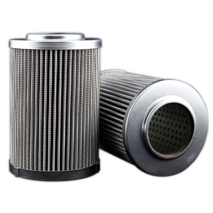 SONA Microglass Hydraulic Filter Element