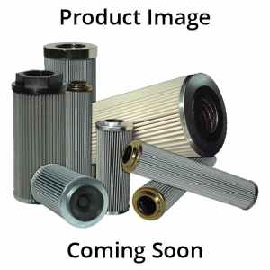 A variety of Hydraulic Filters