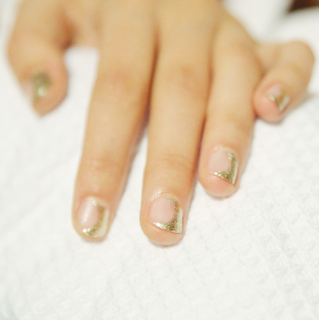 Best Nail Art Salons Nyc