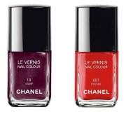 holiday 2014 nail polish collections