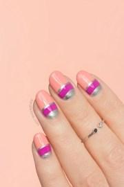 upgraded moon nails - tutorial