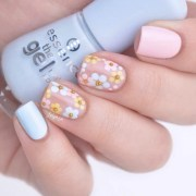 easter nail design 20 edgy ideas