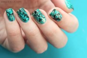 easy nail art archives - sonailicious