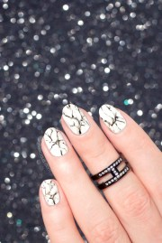 marble nails pro