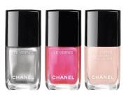5 fall 2016 nail polish collections