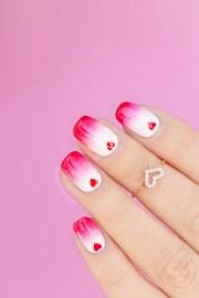 sonailicious valentine's nails