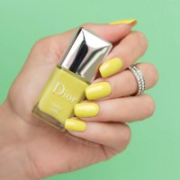 early spring nail colors spring blooms design ft dior early
