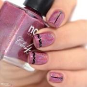 fall nails 12 fabulous nail art