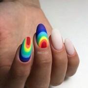 incredibly beautiful nails