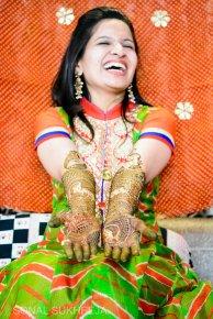 jaipur candid wedding photographer