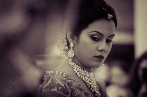 Jaipur Candid Wedding Photography
