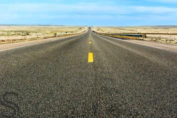 US-285, New Mexico