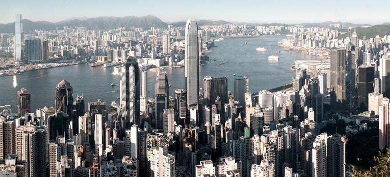 Sonar  Hong Kong edition ile ilgili görsel sonucu