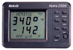 hydra-2000