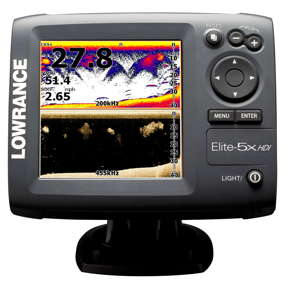 Wiring Diagram Lowrance Elite 5 Hdi Gps Library