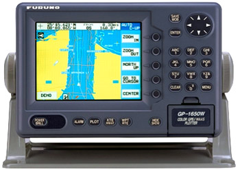 interfacing to furuno gp1650f and 1850f sonar server row Wiring Harness Diagram