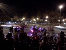 Bikes & Beers Hermosillo