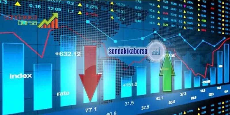 Yeni Haftada Piyasalarda Neler Olacak
