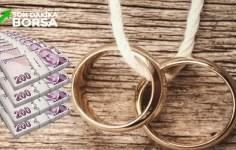 2020 Yılı Çeyiz Hesabı Hangi Bankalarda Açılır? Evlilik Kredisi Kampanyaları – Liste