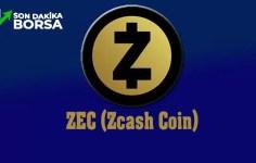 ZEC (Zcash Coin) Nedir, Nereden Satın Alınır?