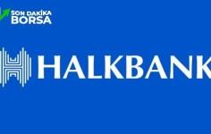 Halkbank'tan Esnafa Özel Düşük Faizli Kooperatif, İşyeri Alma ve Taşıt Kredisi